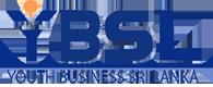Youth Business Sri Lanka (YBSL)