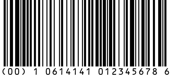 How to obtain GS1 – Barcode in Sri Lanka  | Youth Business
