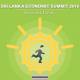 Sri Lanka Economic Summit 2016