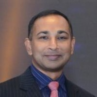 Mr Sriyan De S Wijeyerathne