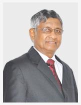 Mr Kulatunga Rajapaksa
