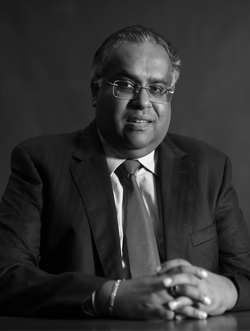 Mr Samantha Ranatunga