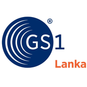 GS1 Lanka